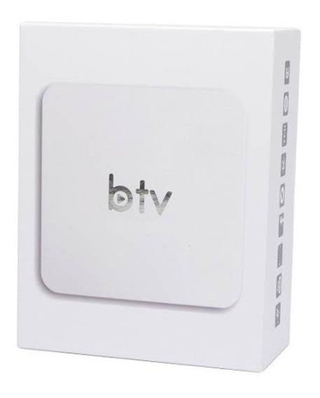 Aparelho Btv B10