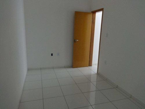 Imagem 1 de 15 de Casa Residencial À Venda, Jardim Trevo, Praia Grande - Ca0026. - Ca0026 - 34956464