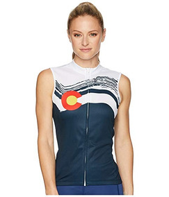 Shirts And Bolsa Pearl Izumi Select 32030480