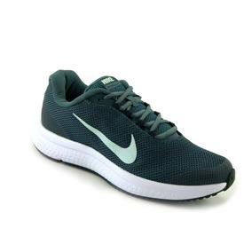 Tenis Nike Wmns Runallday -898484 - Original Envio Em 24 H