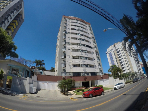 Apartamento - Comerciario - Ref: 24869 - L-24869