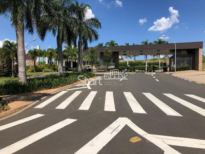 Terreno À Venda Em Vila Brandina - Te003741