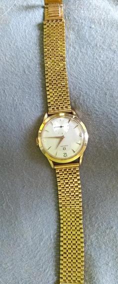 Relógio De Pulso Ômega