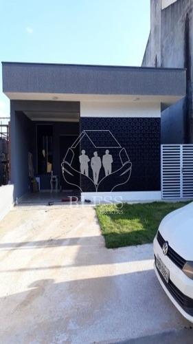 Imagem 1 de 20 de Casa Em Condominio - Cc01147 - 69486674