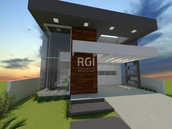 Casa Condominio Em São Vicente Com 3 Dormitórios - El56353819