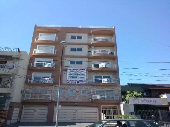 Departamento En Alquiler En Lomas Del Mirador