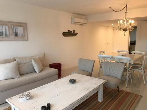 Apartamentos En Venta  - Prop. Id: 5216