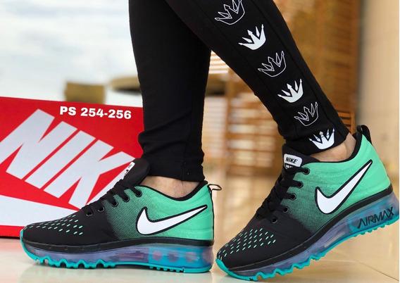 Zapatos Deportivos Para Dama Nike Colombianos