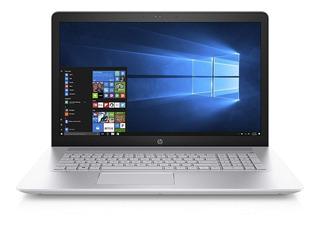 Notebook Hp New Smart 2020 I6 I7.3 16gb 1tb Video 6gb Ssd