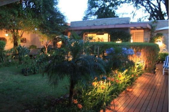 City Butantã Impecável Maravilhosa - 353-im143755