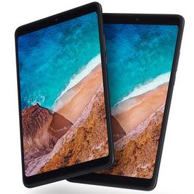 Mi Pad 4 64gb 4gb Wi-fi +case + Película