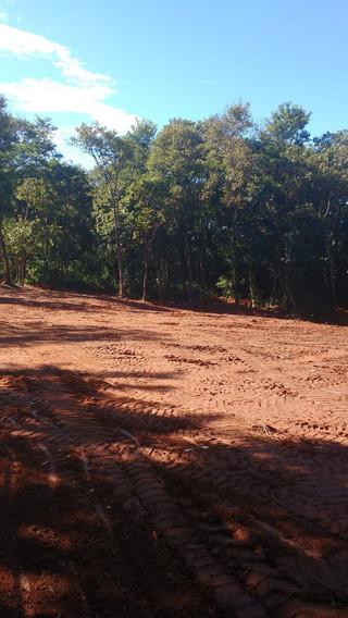 Terreno 5300 M2, Condominio Fechado Em Atibaia, B. Portão