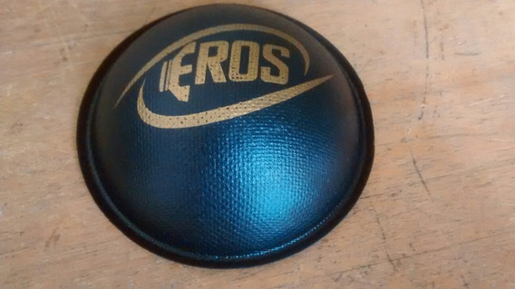 Protetor Eros Bolha 117mm ( Tetinha )