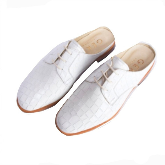 Zapato N°36- Gekke-prune-paruolo-viamo-jazminchebar- Sarkany