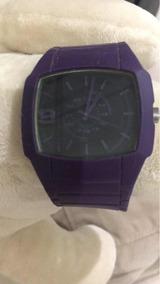 Relógios Unissex Original