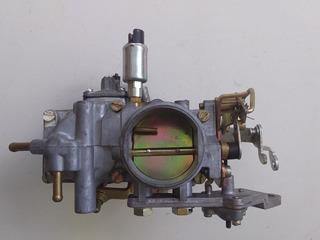 Carburador Chevette 1 Boca. Original Brosol. Nuevo
