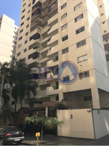 Imagem 1 de 19 de Apartamento Para Aluguer No Alto Da Gloria - Ap00571 - 34470049