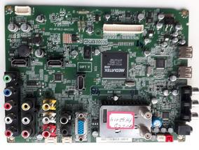 Placa Principal Philco Tv Ph32m4- 40rv800bd.