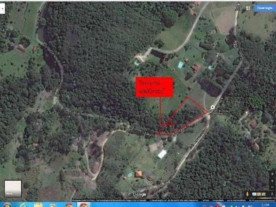 Terreno Residencial À Venda, Jardim V Grande, Itapevi. - Te0065