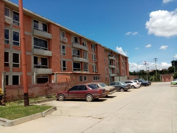 Ag #20-23231 Apartamento En Venta En Alto Grande