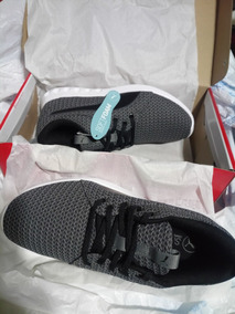 Zapatillas Puma Carson 2 Knit 40 Euro/7.5 Us Nuevas Grises