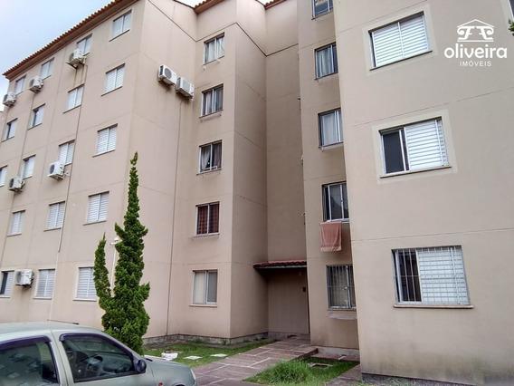 Apartamento, Areal. A386 - A386