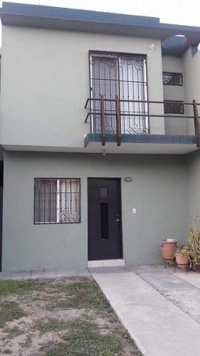 Casa En Venta Nexxus Platino (30-cv-905 Art)