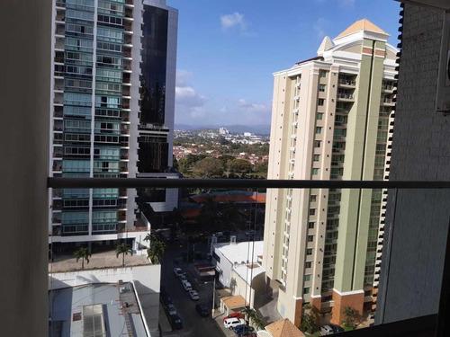 Imagen 1 de 14 de Venta De Apartamento En Pijao De Costa Del Este 21-11671