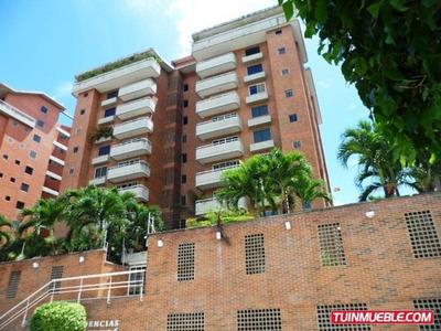 Ab #16-15913 Apartamentos En Venta En Buenaventura