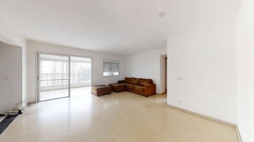 Apartamento - Ap02489 - 68944576