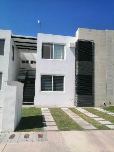 Departamento En Renta En Querétaro
