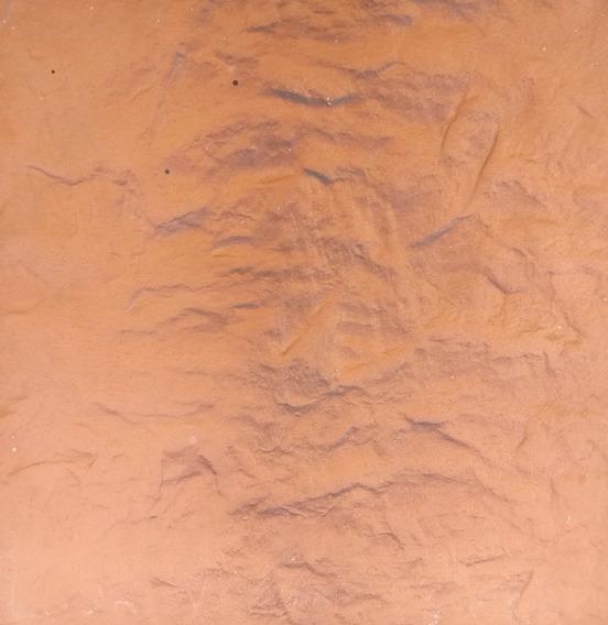 Ceramica Loimar Laja Vecchia 26x26 1° Cal.