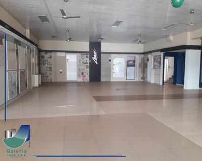 Galpões Para Empresa Em Ribeirão Preto - Sl00568 - 32954576
