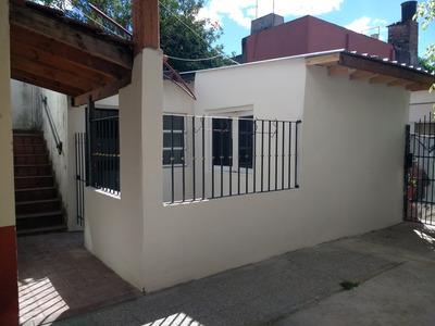 Alquiler Ph Dueño Directo Pdo. San Martín
