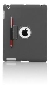 Capa Para iPad 2 3 4 Targus Thd00602