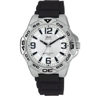 Reloj Q&q Q834j314y