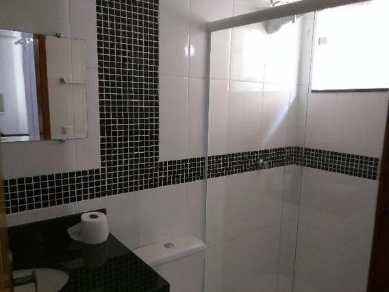 Casa Para Venda, 3 Dormitórios, Novo Horizonte - Macaé - 989