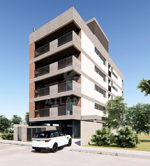 Apartamento - Ap00220 - 68305923