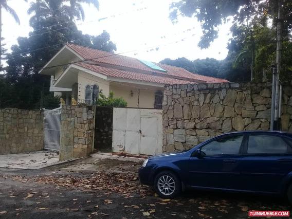 Terrenos En Venta Palmarito 04144452373