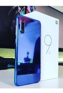 Xiaomi Redmi 9 Se 128 Gb