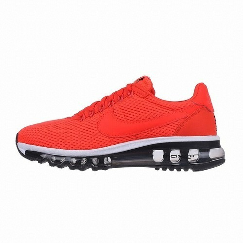 Zapatillas Air Max Ld-zero