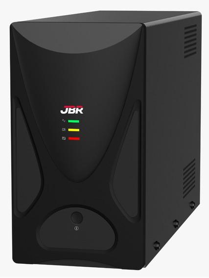 Nobreak 1600va E S 220v Cftv Tv Pc Games Xbox Play Servidor