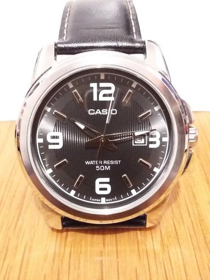 Casio Mtp 1314