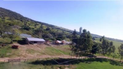 Fazenda Para Venda : Ref:020626.04 - 020626.04