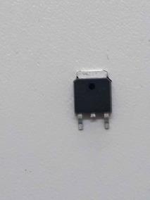 10pç Regulador 78m05 Smd 100% Original