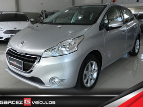 Peugeot 208 Active Pack 1.5 Manual Ar Dualzone E 4 Airbags