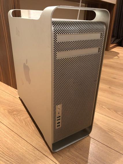 Mac Pro 2008 A1186 - 3.1 - Ram 8gb - Hd 1,5 Tb -mojave Path