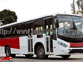 Senior Midi Ano 2011 Of 1418 38 L 2 P Urbano Jm Cod. 584
