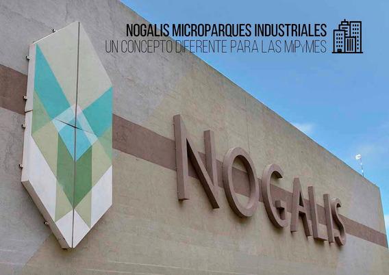 Venta Depositos Y Galpones Industriales 150 A 300 M2