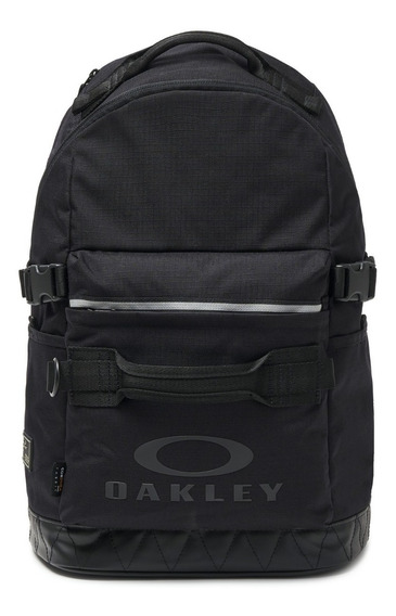 Mochila Oakley Utility Backpack